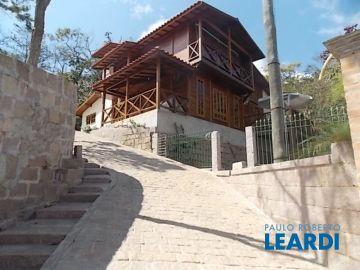 Leardi Imóveis - comprar, alugar, apartamentos, casas SP São Paulo 17396d3e62