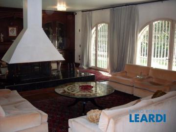 cd631cb8ad8b8 Leardi Imóveis - comprar, alugar, apartamentos, casas SP São Paulo
